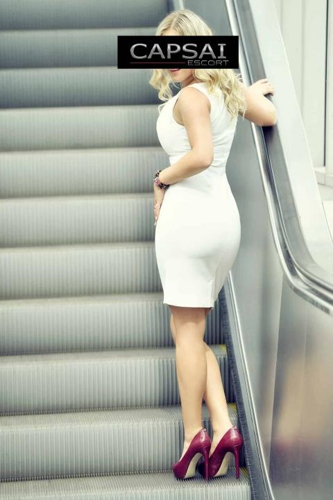 escort cathy4 480x720 - Cathy