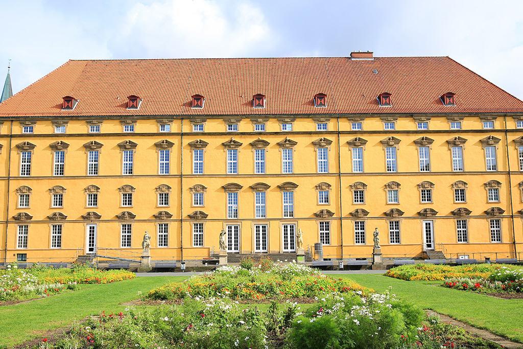 Escort Osnabrück